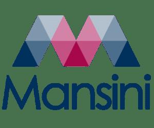 Mansini.png
